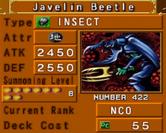 JavelinBeetle-DOR-EN-VG