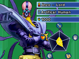 JinzoLord-WC09