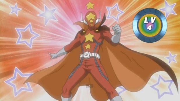 File:LevelWarrior-JP-Anime-5D-NC.jpg