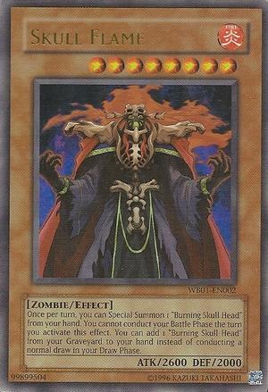 SkullFlame-WB01-NA-UR-UE