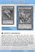 StrategyCard5-DP04-DE