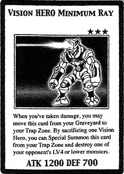 File:VisionHEROMinimumRay-EN-Manga-GX-2.png