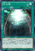 AncientForest-JP-Anime-AV