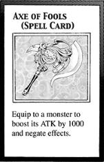 File:AxeofFools-EN-Manga-AV.png