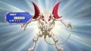 Chewbone-JP-Anime-ZX-NC