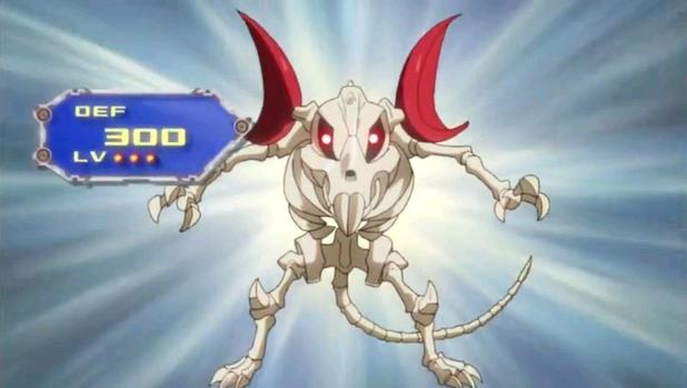 File:Chewbone-JP-Anime-ZX-NC.png