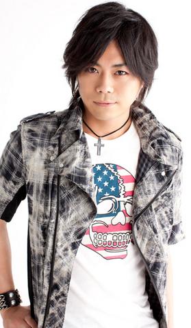 File:Daisuke Manikawa.png