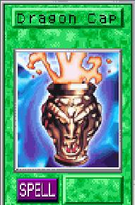 File:DragonCaptureJar-TSC-EN-VG-card.png