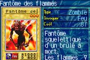 FlameGhost-ROD-FR-VG