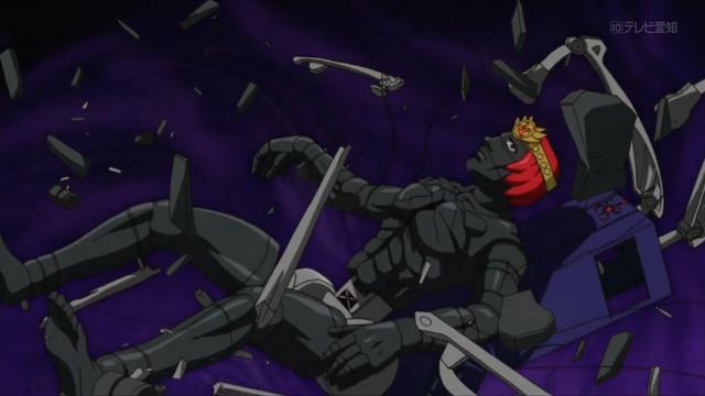 File:Number15GimmickPuppetGiantGrinder-JP-Anime-ZX-NC-3.png