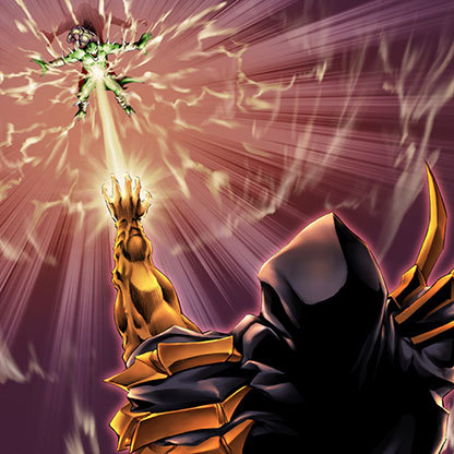 File:SpiritBarrier-OW.png