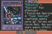 SuperRoboyarou-WC6-IT-VG