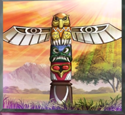 TotemPole-EN-Anime-5D