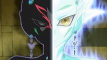 Yu-Gi-Oh! ZEXAL - Episode 102