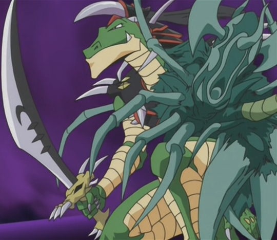 File:AlligatorsSword-JP-Anime-DM-NC-Parasite.png