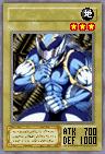 File:BattleWarrior-EDS-EN-VG.png