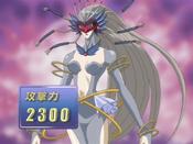 CyberPrima-JP-Anime-GX-NC-2