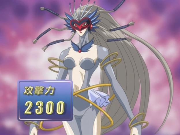 File:CyberPrima-JP-Anime-GX-NC-2.png