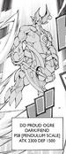 DDProudOgre-EN-Manga-AV-NC