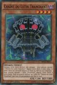 EdgeImpChain-MP16-FR-C-1E