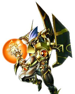 File:ElementalHEROSparkman-DULI-EN-VG-NC-2.png