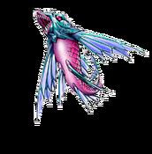 FlyingFish-DULI-EN-VG-NC