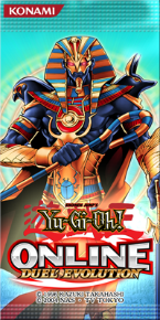 File:Pack32-Booster-YGOO.png