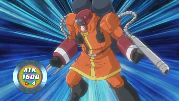 File:RescueWarrior-JP-Anime-5D-NC.png