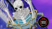 SkullBase-EN-Anime-5D-NC