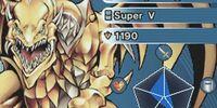 Victory Dragon (character)