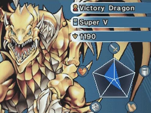 File:VictoryDragon-WC07.jpg