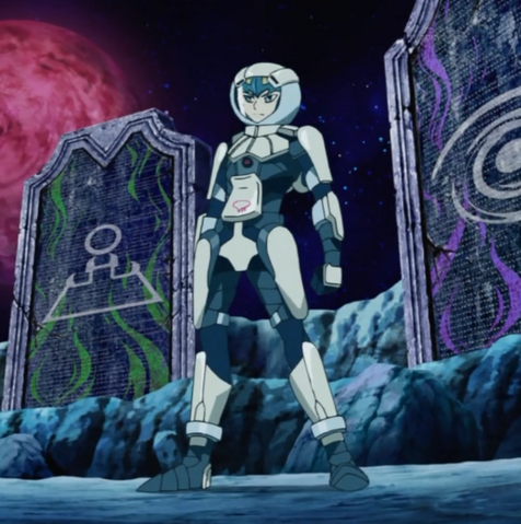 File:Astro Suit Form.png