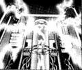 DamageCondenser-JP-Manga-GX-CA.png