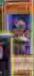 File:FerociousFlora-ZDC1-JP-VG.png