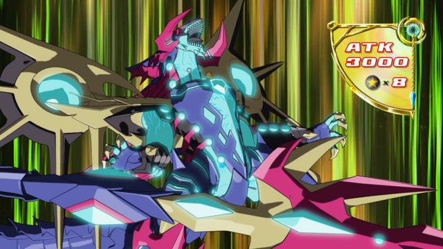 File:GalaxyEyesCipherDragon-JP-Anime-AV-NC-2.png