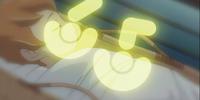 Yu-Gi-Oh! ZEXAL - Episode 137