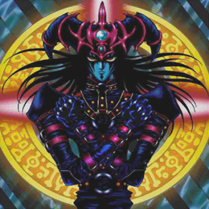 File:MagicianofBlackChaos-OW.png