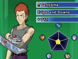 Taniyama