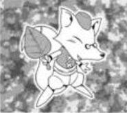 ConTheForestSchemer-EN-Manga-5D-CA