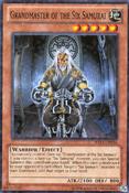 GrandmasteroftheSixSamurai-BATT-EN-SFR-UE