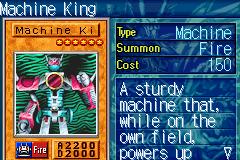 File:MachineKing-ROD-EN-VG.png