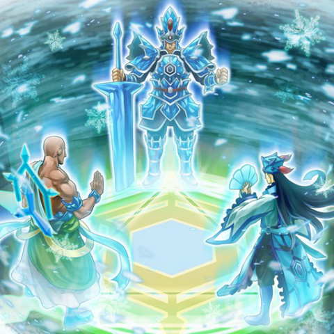 File:MagicTriangleoftheIceBarrier-TF04-JP-VG.png