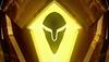 StarSeraph-Crest