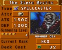 TheSternMystic-DOR-EN-VG