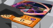 BattleEater-EN-Anime-5D