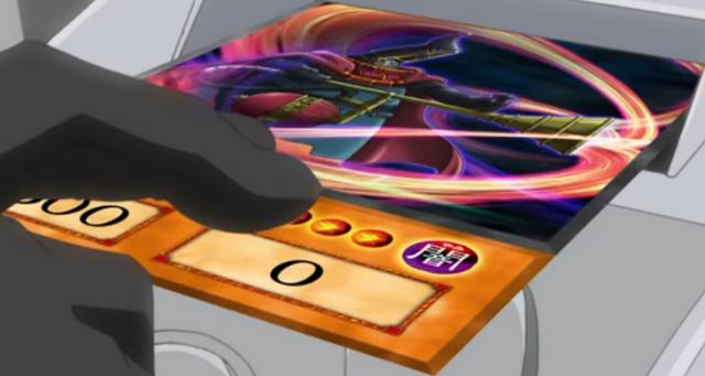 File:BattleEater-EN-Anime-5D.png