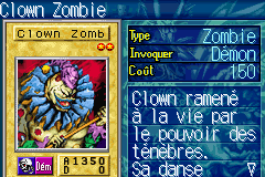 File:ClownZombie-ROD-FR-VG.png
