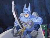 GreatSword-JP-Anime-GX-NC-3