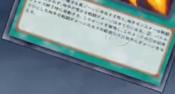 MiracleRocketShow-JP-Anime-AV-2