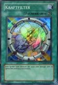 PowerFilter-TDGS-DE-SR-UE